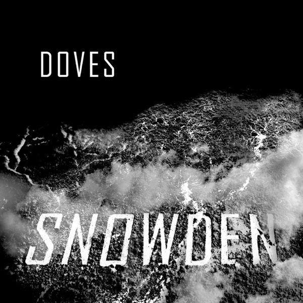 Snowden - EP