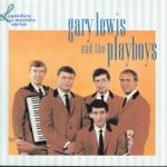 Gary Lewis & The Playboys - Little Miss Go-Go