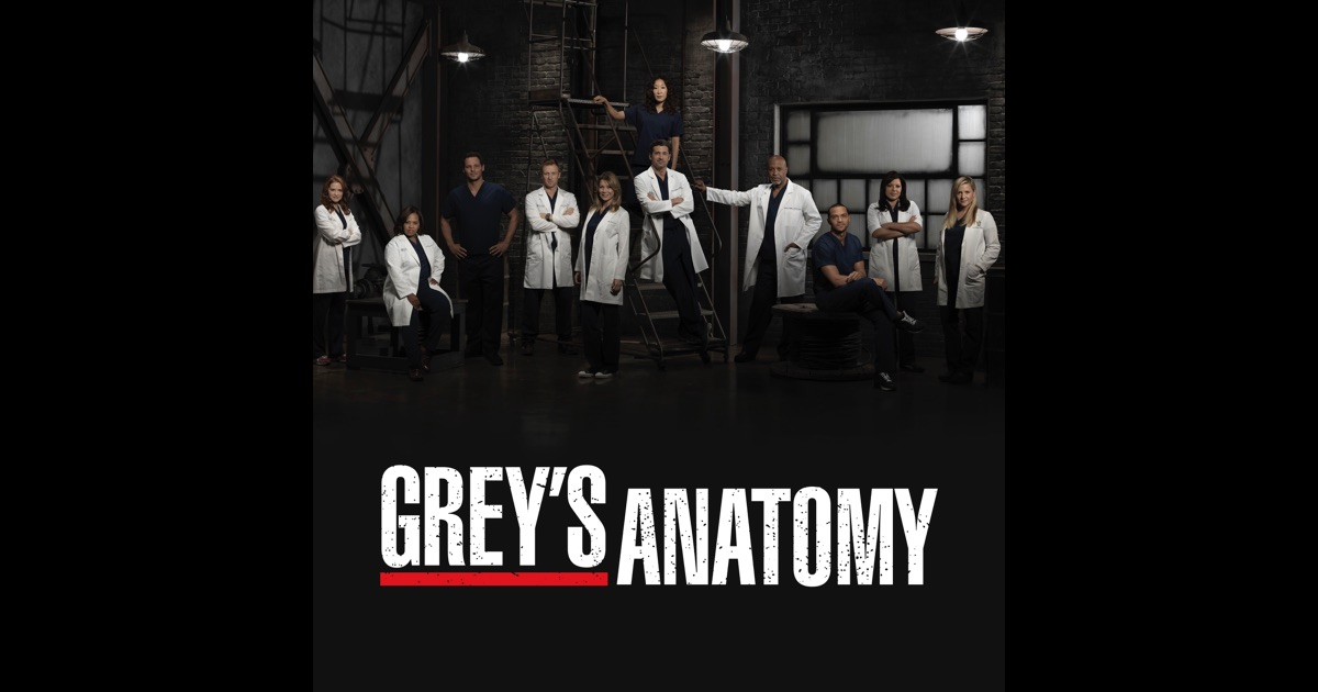 Grey anatomy season 9 perfect storm soundtrack / Space jam 11 ...