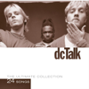 The Ultimate Collection - DC Talk