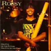 Rossy - Anamalao
