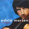 Virtuoso - Edvin Marton