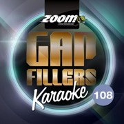 The Fresh Prince of Bel-Air (Originally By the Fresh Prince) [Karaoke Version] - Zoom Karaoke - Zoom Karaoke