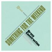 Brass Construction - Ha Cha Cha (Funktion)