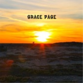 Grace Page - To Build a Home