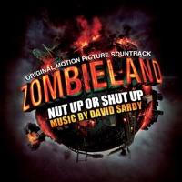 Zombieland (Original Motion Picture Soundtrack)