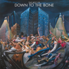Celebrating 10 Years of Groove - Down to the Bone