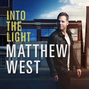 MATTHEW WEST - Restored Chords and Lyrics