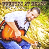 Larry Scroggs - Changing