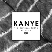 [Download] Kanye (feat. Siren) MP3