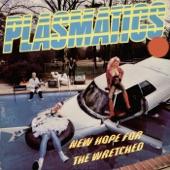 Plasmatics - Dream Lover