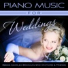 Piano Music for Weddings