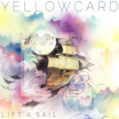 Yellowcard - California