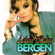 Sen Affetsen - Bergen