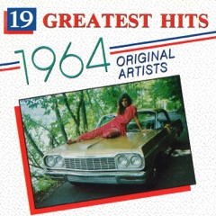 19 Greatest Hits 1964