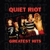 Quiet Riot - Greatest Hits Album