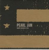 Irvine, CA 2-June-2003 (Live)