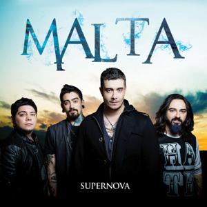Malta - Supernova