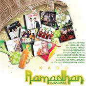 Kado Ramadhan - Various Artists - Various Artists