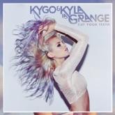 Cut Your Teeth (Kygo Radio Edit) - Single