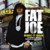 Fat Joe - Make It Rain feat Lil Wayne Song Lyrics