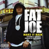 Make It Rain (feat. Lil Wayne) - Single Mp3 Download
