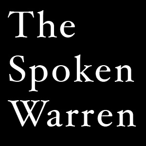 The Spoken Warren
