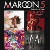 The Collection, Maroon 5