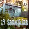 19 Something