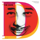 Duke Ellington - The Jeep Is Jumpin'