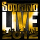 Live 2012 EP