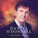 Daniel O'Donnell - A Picture of You