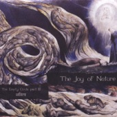 The Joy of Nature - Joy in this world