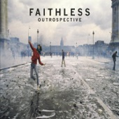 Faithless - We Come One