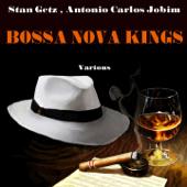 Bossa Nova Kings
