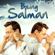 Being Salman - Various Artists