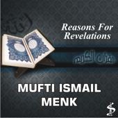 Reasons for Revelations