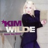Kim Wilde - You Keep Me Hangin On  feat. Nena