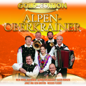 Gold Edition - Alpenoberkrainer