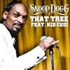 That Tree feat Kid Cudi Single