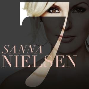 Sanna Nielsen - Rainbow - Line Dance Music