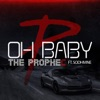 Oh Baby feat Sodhivine Single