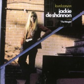 Jackie DeShannon - Come And Stay With Me
