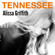 Tennessee - Alissa Griffith