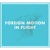 Foreign Motion - Flee
