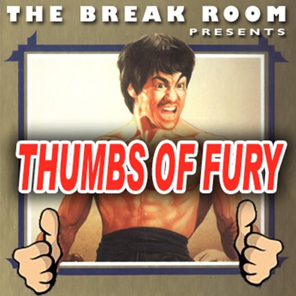 Thumbs of Fury