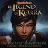 The Legend of Korra End Credits