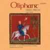 Herz, Prich!: Medieval German Music