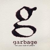 Garbage - Battle In Me