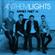 Everything Will Change - Anthem Lights